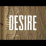 재규어 F-TYPE Desire_ (1)