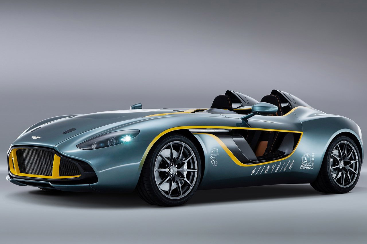 Aston_Martin-CC100_Speedster_Concept_02