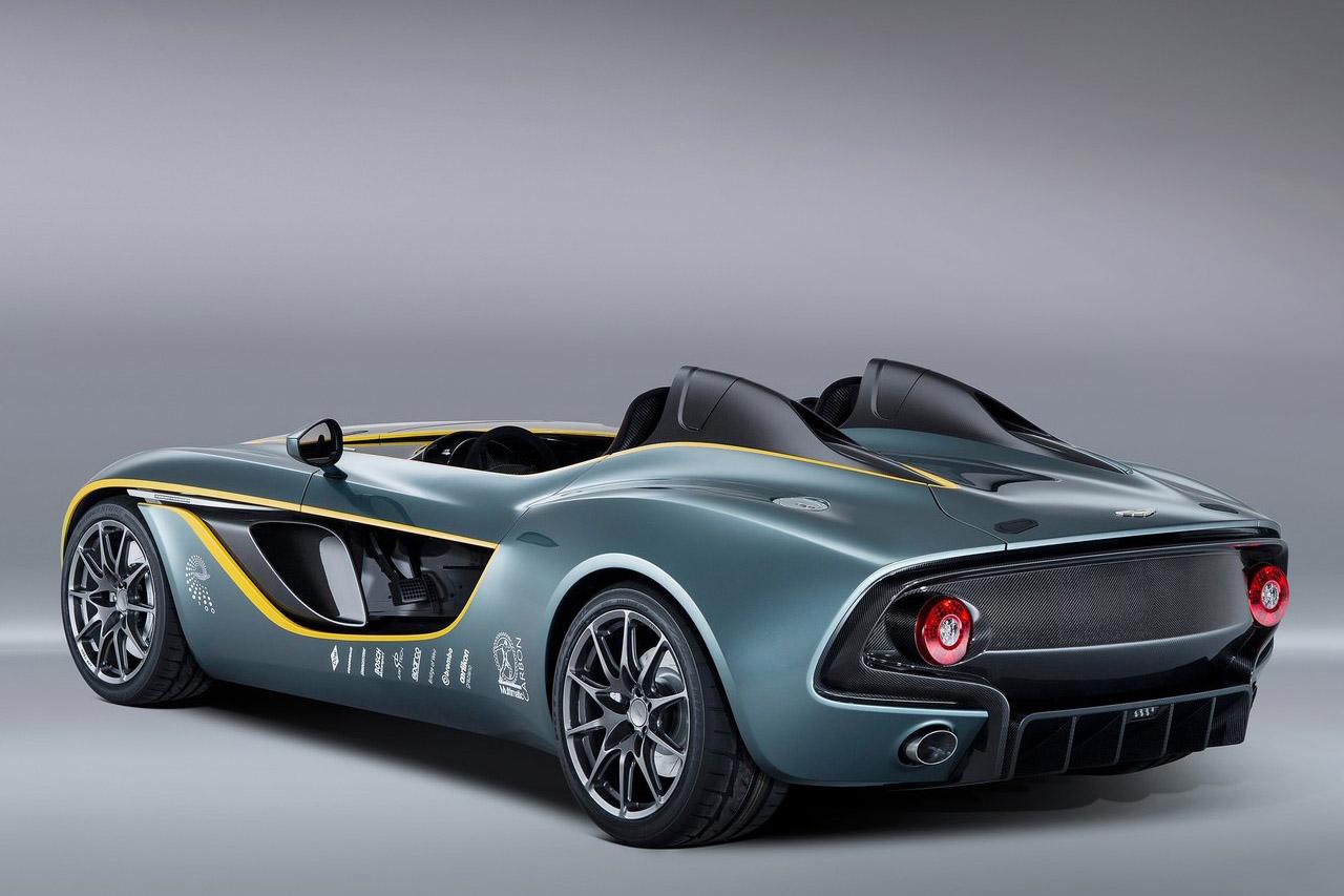 Aston_Martin-CC100_Speedster_Concept_04