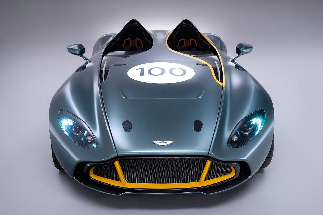Aston_Martin-CC100_Speedster_Concept_06