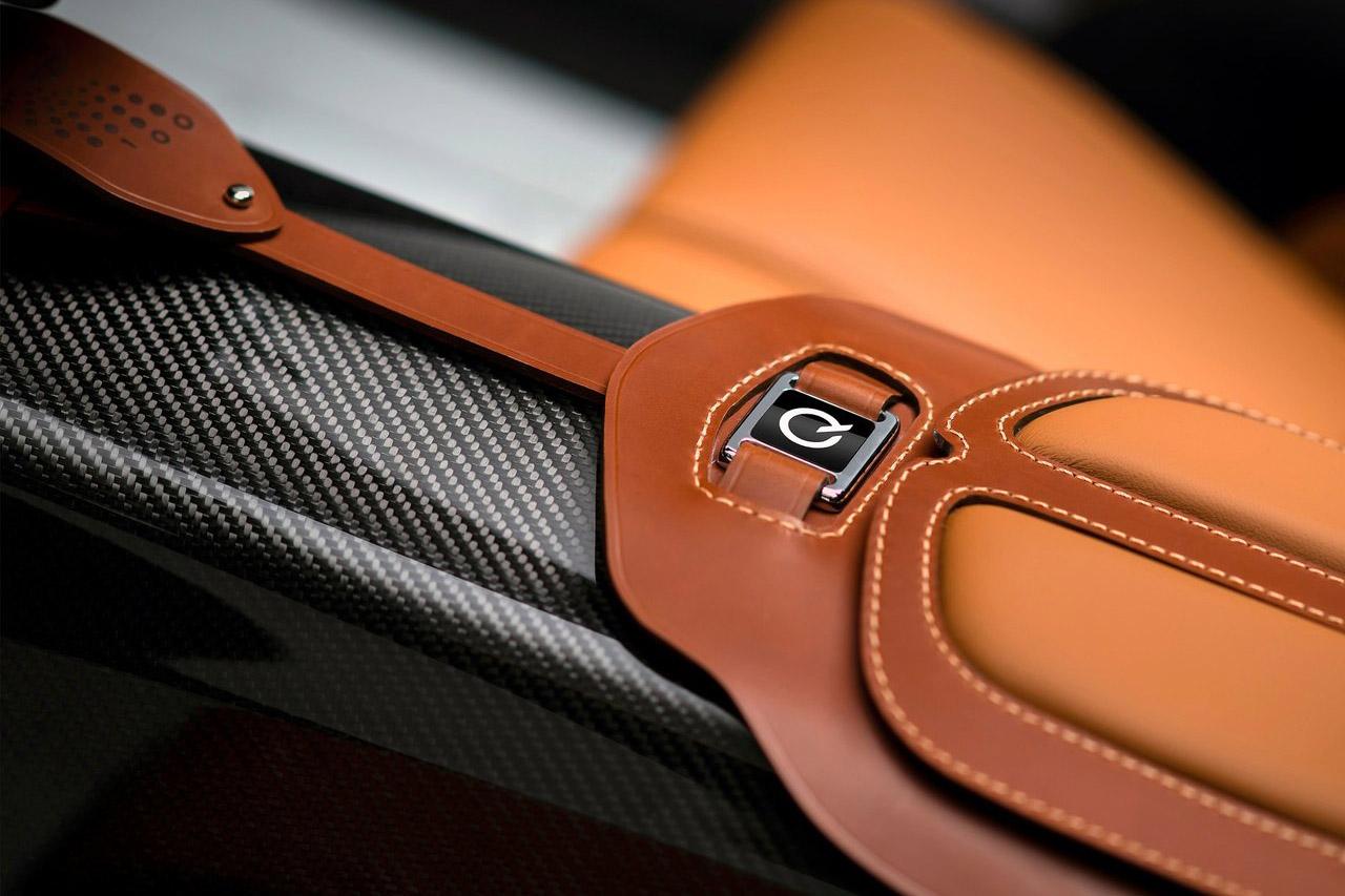 Aston_Martin-CC100_Speedster_Concept_09