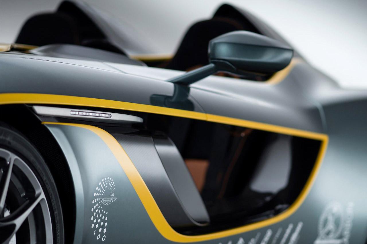 Aston_Martin-CC100_Speedster_Concept_11