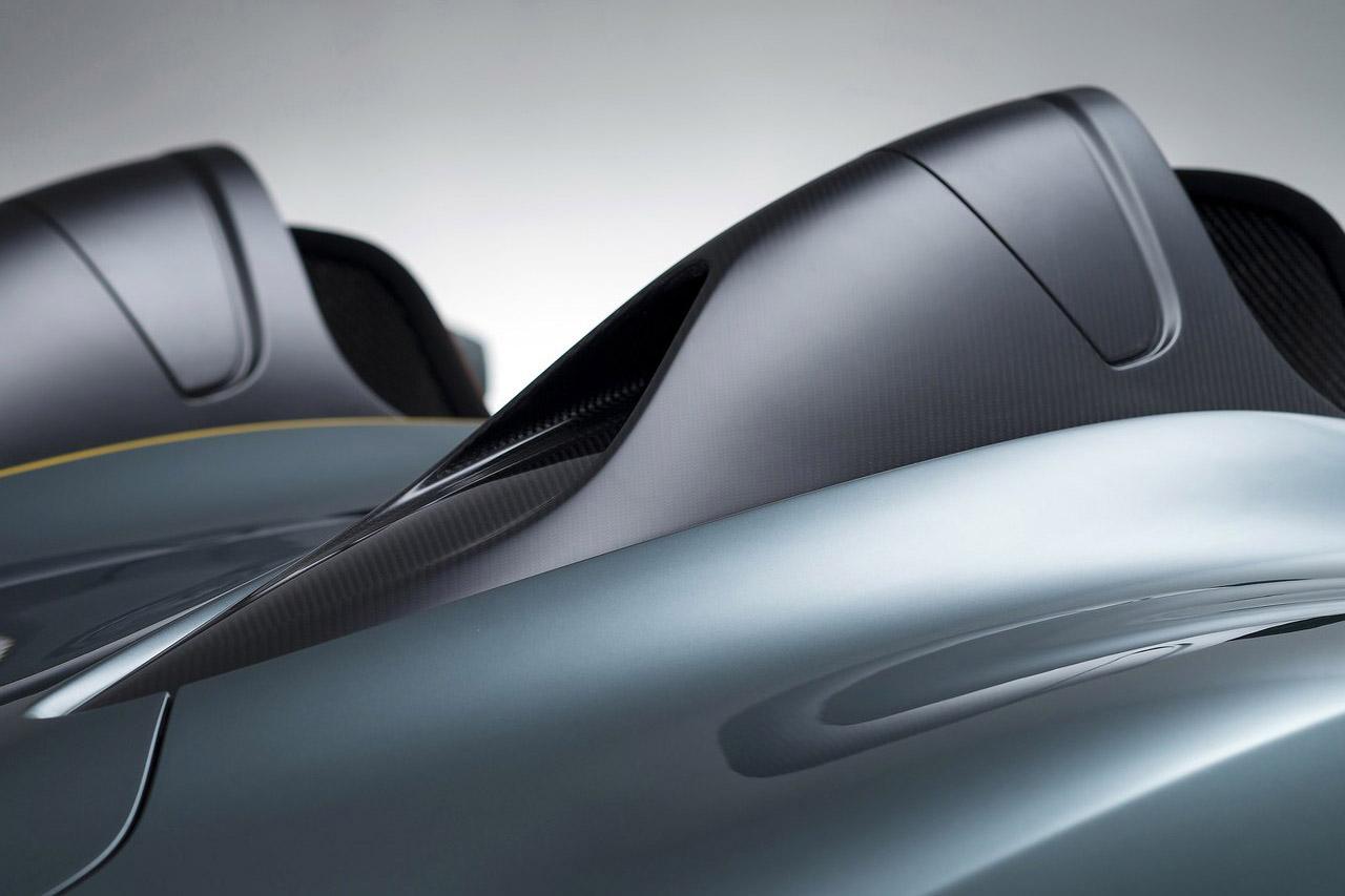 Aston_Martin-CC100_Speedster_Concept_12