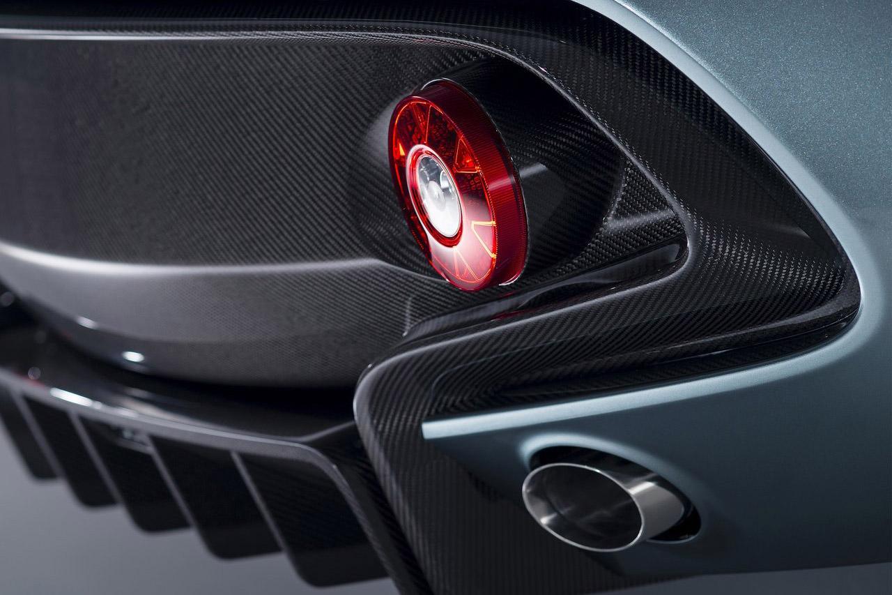 Aston_Martin-CC100_Speedster_Concept_15
