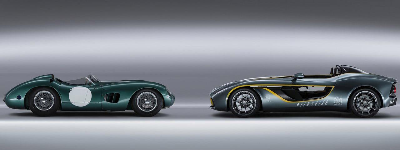 Aston_Martin-CC100_Speedster_Concept_16