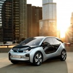 BMW-i3_Concept_2011_1280x960_wallpaper_03