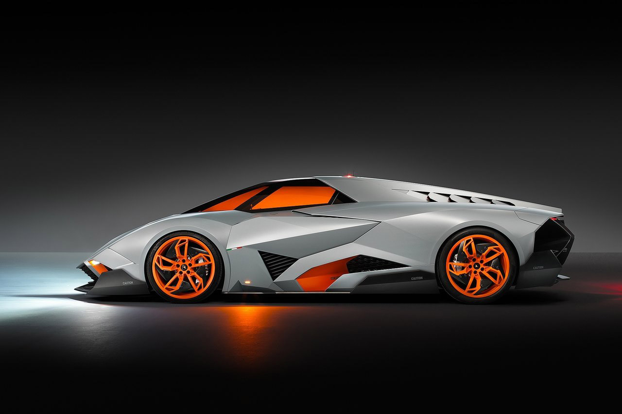 Lamborghini-Egoista_Concept_2013_1280x960_wallpaper_02