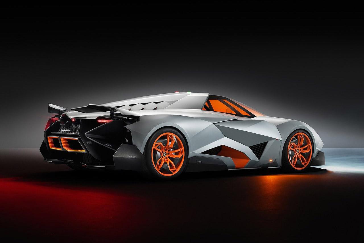 Lamborghini-Egoista_Concept_2013_1280x960_wallpaper_03