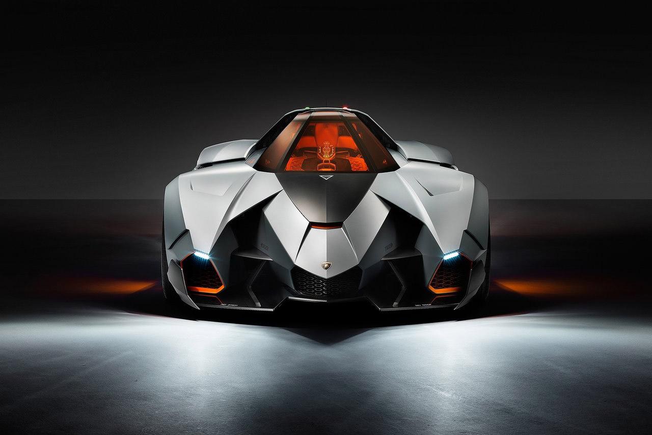 Lamborghini-Egoista_Concept_2013_1280x960_wallpaper_04