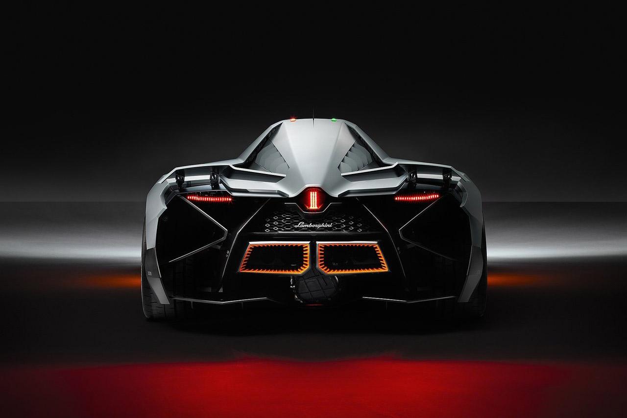 Lamborghini-Egoista_Concept_2013_1280x960_wallpaper_06