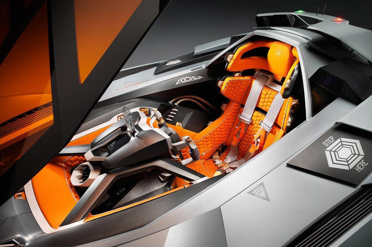 Lamborghini-Egoista_Concept_2013_1280x960_wallpaper_09
