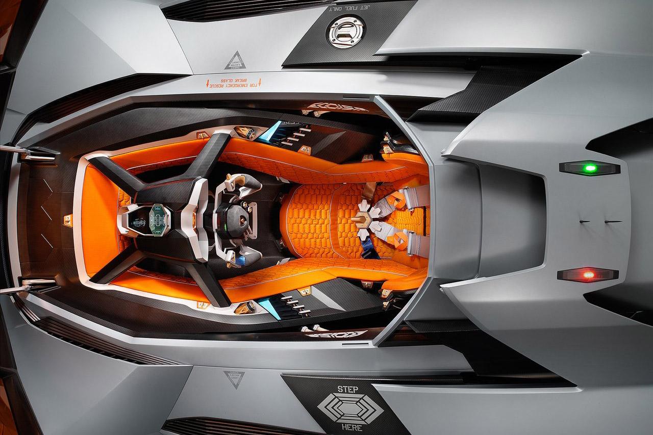 Lamborghini-Egoista_Concept_2013_1280x960_wallpaper_0a