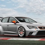 Seat-Leon_Cup_Racer_Concept_2013_1280x960_wallpaper_01