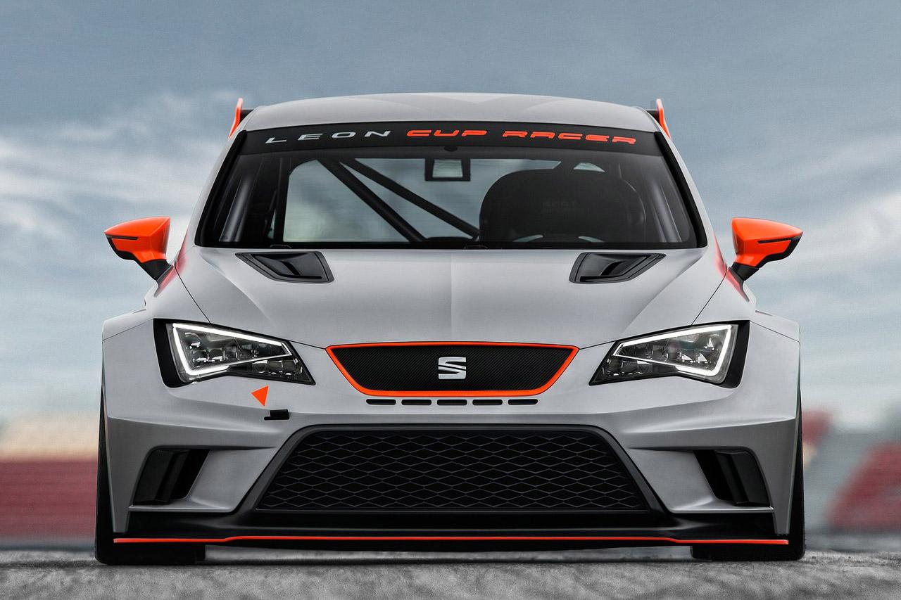 Seat-Leon_Cup_Racer_Concept_2013_1280x960_wallpaper_07