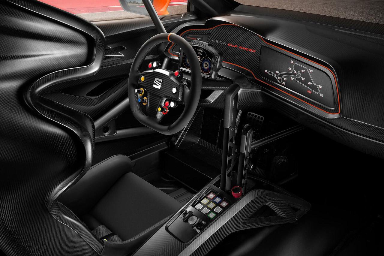Seat-Leon_Cup_Racer_Concept_2013_1280x960_wallpaper_09