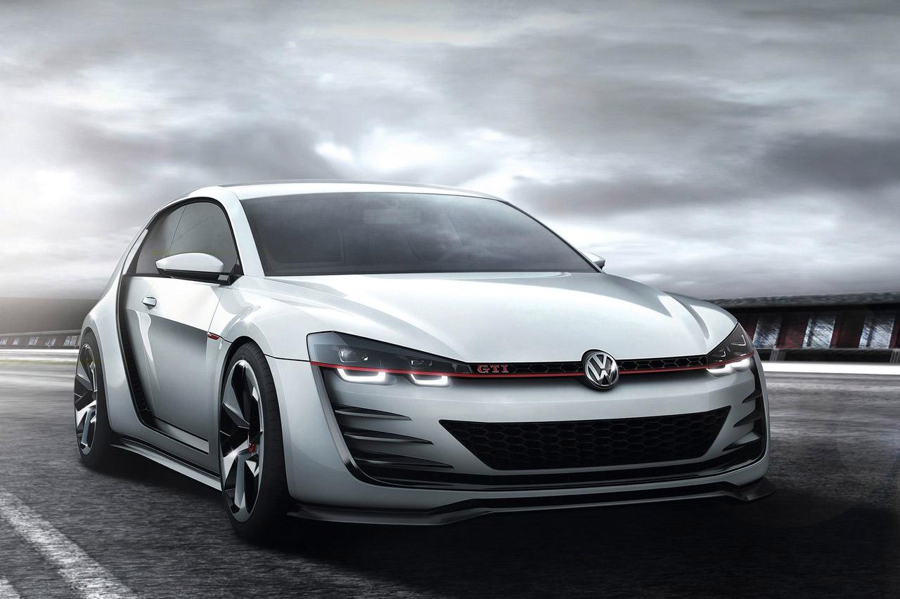 Volkswagen-Design_Vision_GTI_Concept_2013_1280x960_wallpaper_01