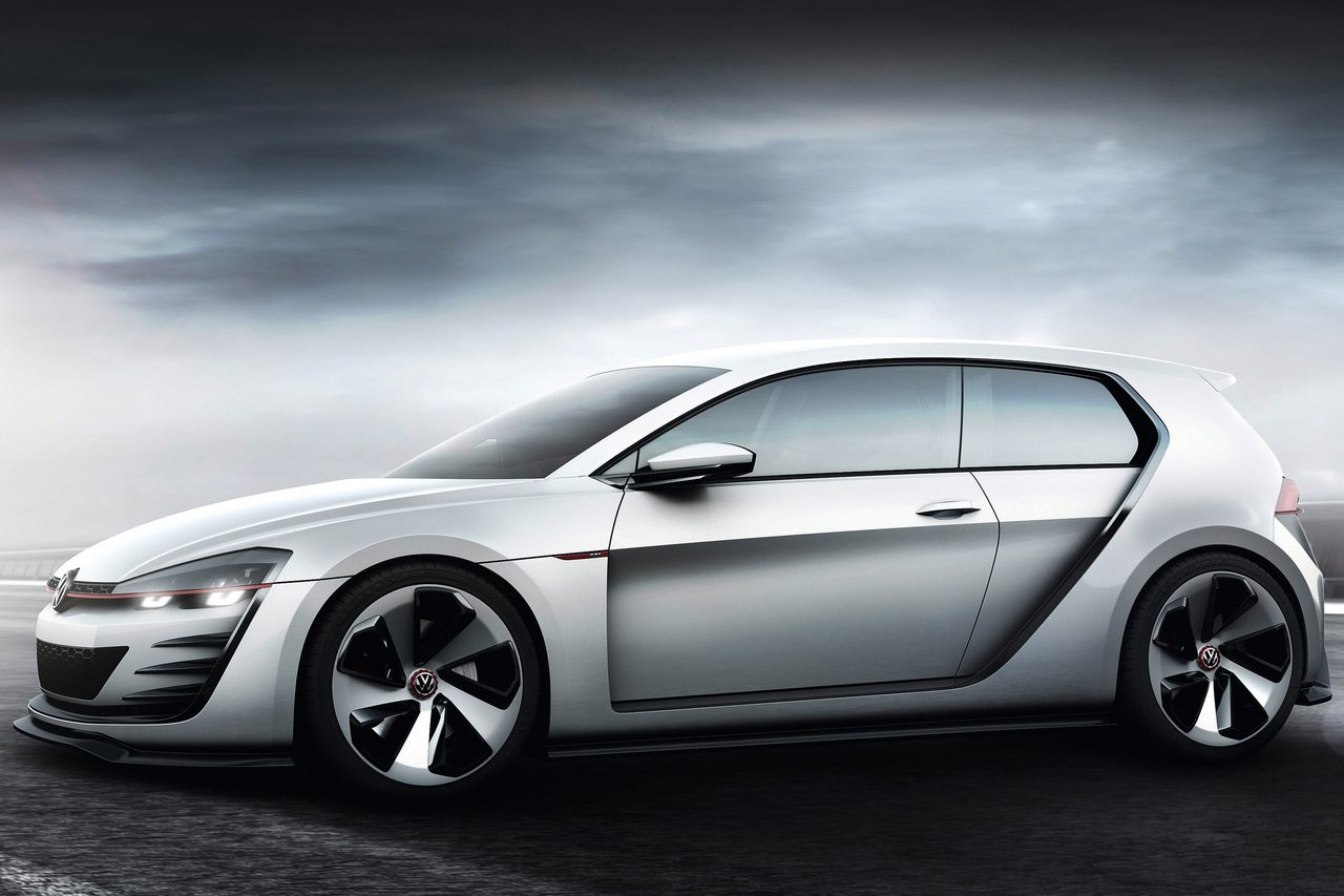 Volkswagen-Design_Vision_GTI_Concept_2013_1280x960_wallpaper_02