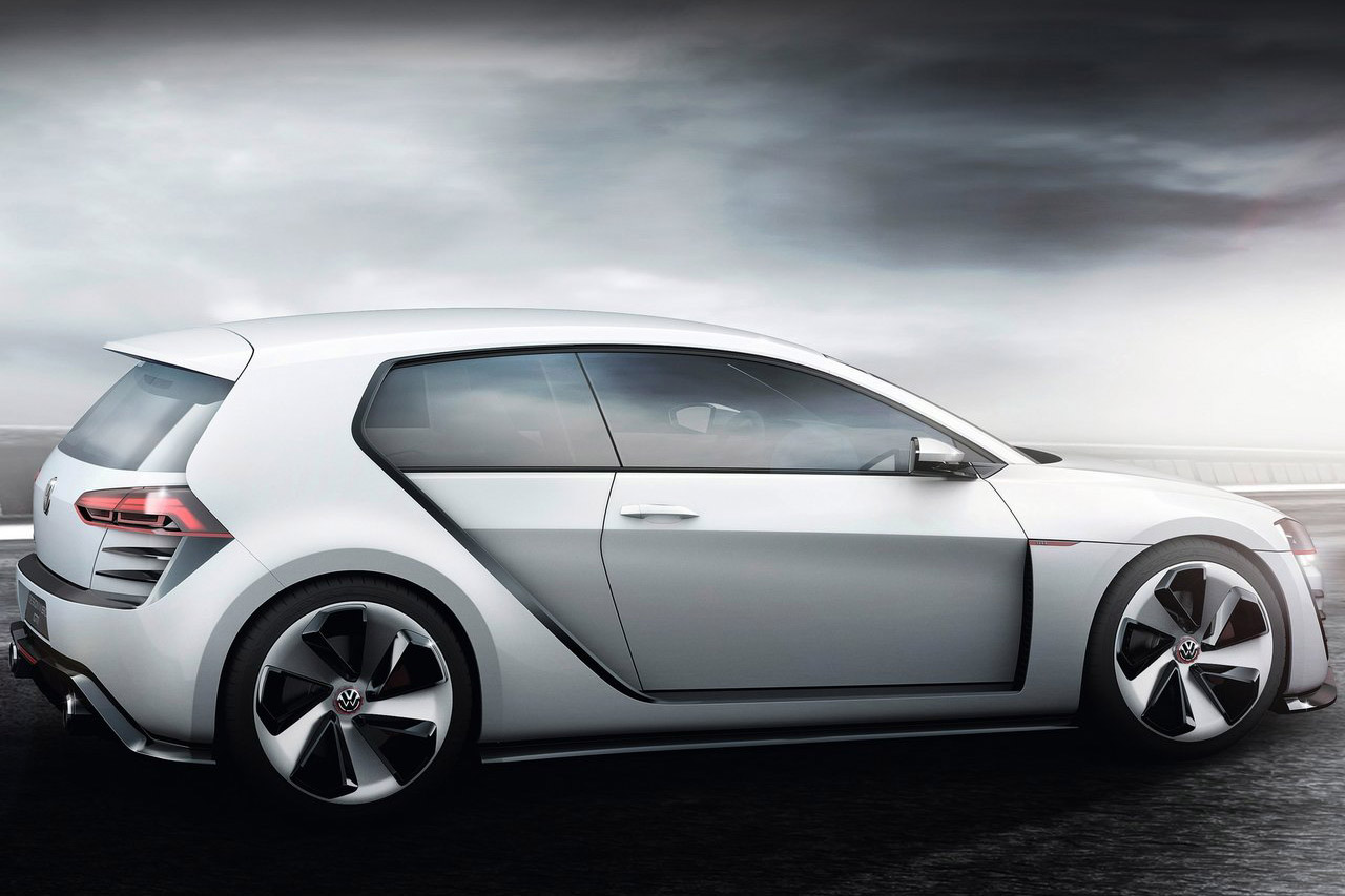Volkswagen-Design_Vision_GTI_Concept_2013_1280x960_wallpaper_03