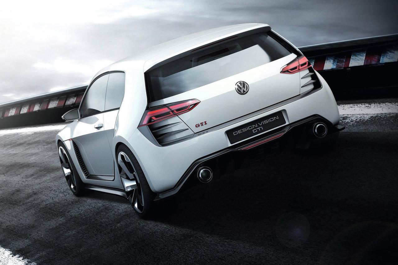 Volkswagen-Design_Vision_GTI_Concept_2013_1280x960_wallpaper_04