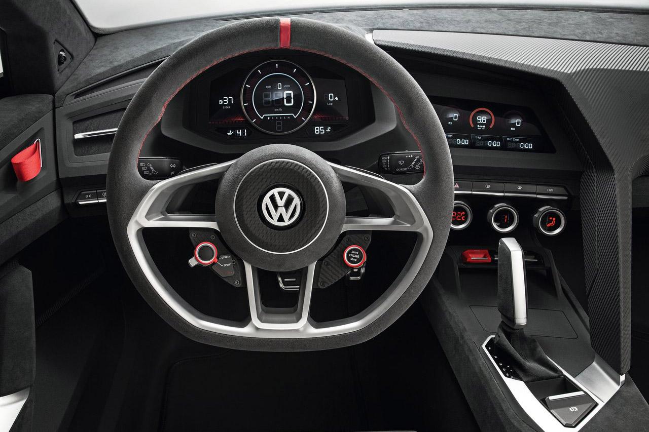 Volkswagen-Design_Vision_GTI_Concept_2013_1280x960_wallpaper_05