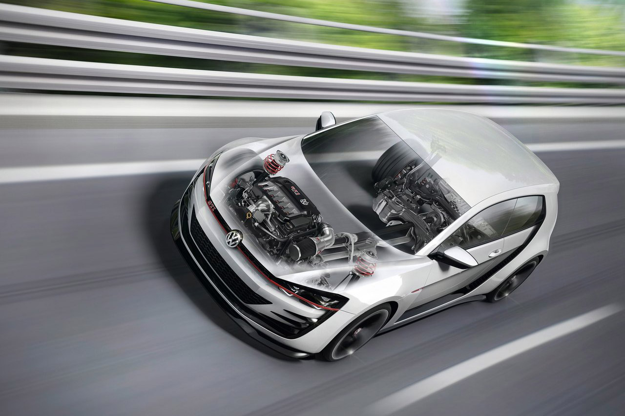 Volkswagen-Design_Vision_GTI_Concept_2013_1280x960_wallpaper_08