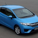 2014-Honda-Fit-Hybrid