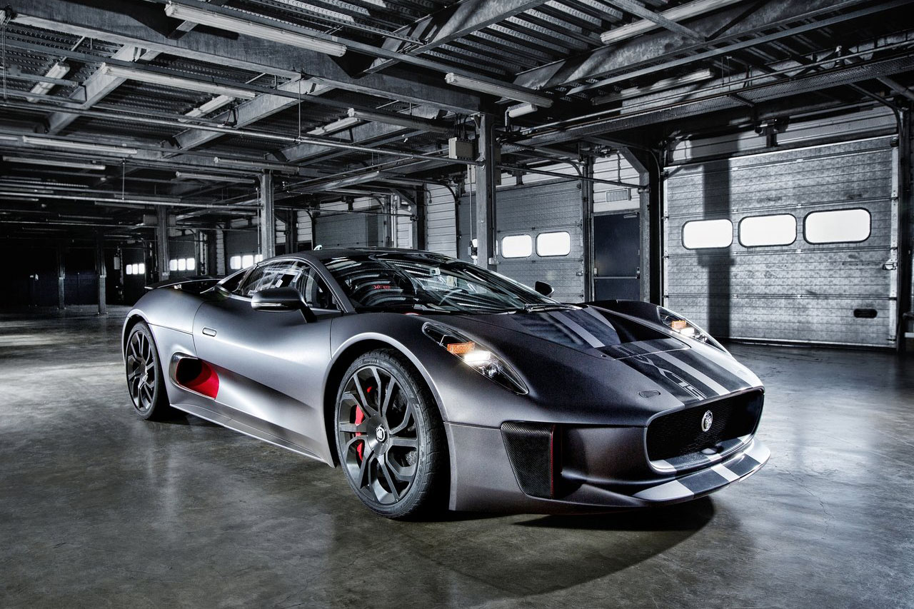 Jaguar-C-X75_Concept_2013_1280x960_wallpaper_01