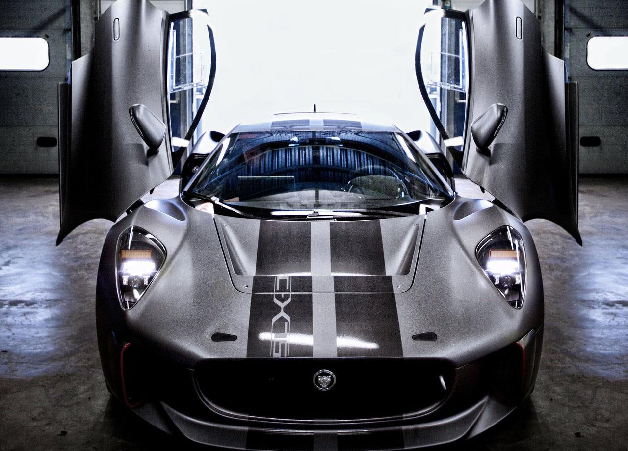 Jaguar-C-X75_Concept_2013_1280x960_wallpaper_05