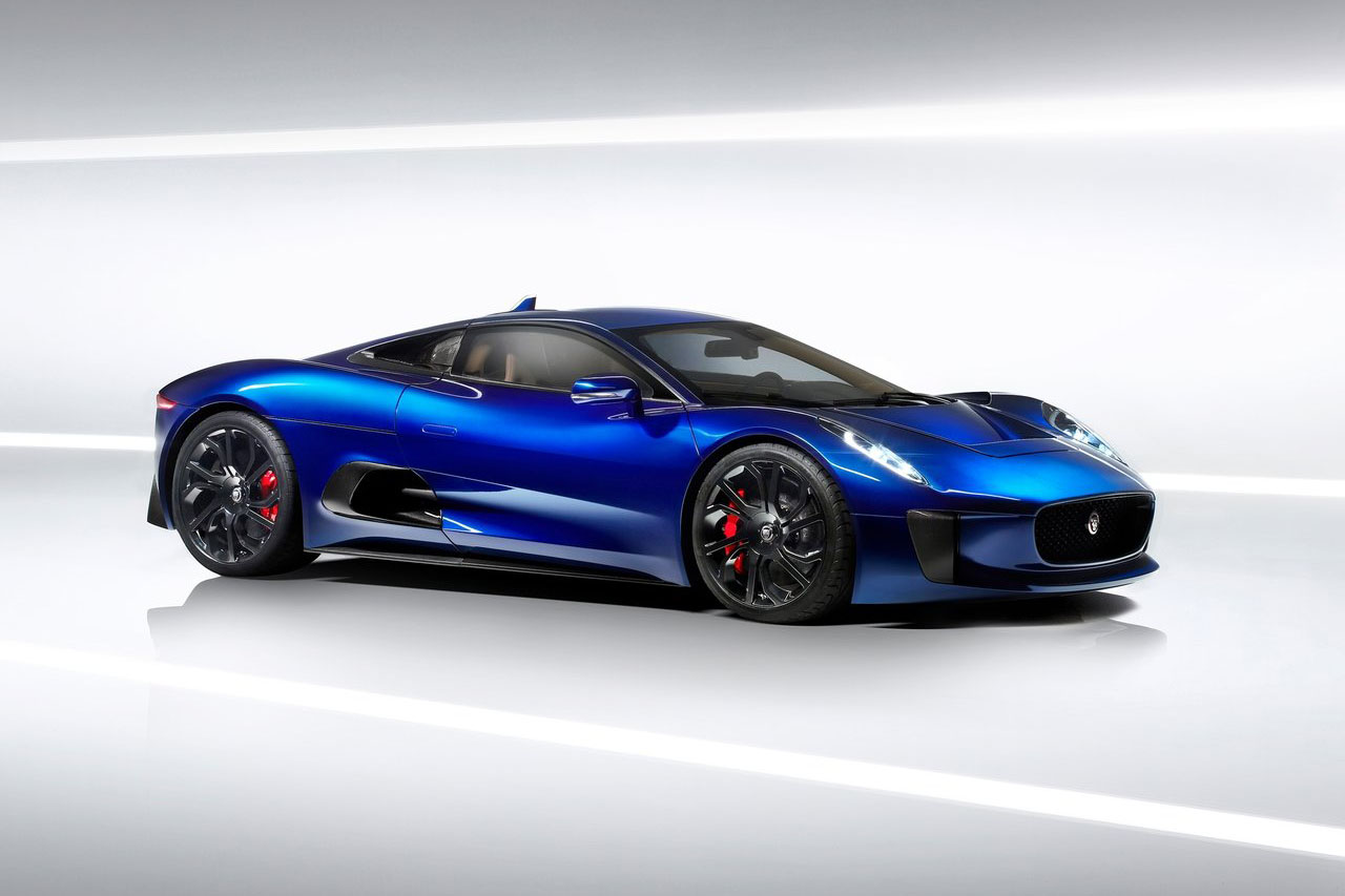 Jaguar-C-X75_Concept_2013_1280x960_wallpaper_09