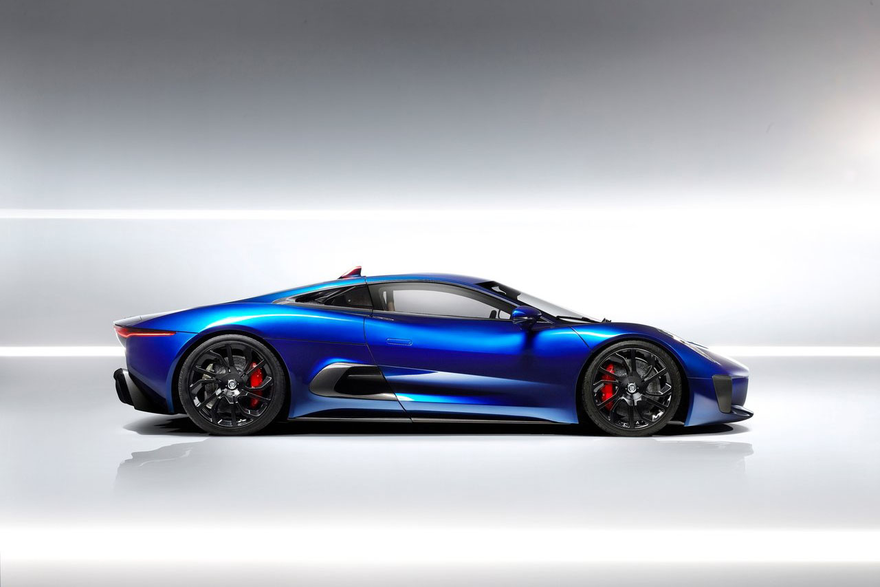 Jaguar-C-X75_Concept_2013_1280x960_wallpaper_0a