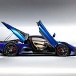 Jaguar-C-X75_Concept_2013_1280x960_wallpaper_0b