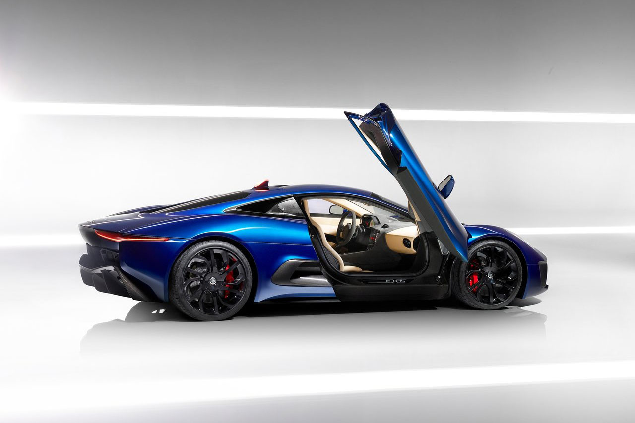 Jaguar-C-X75_Concept_2013_1280x960_wallpaper_0c