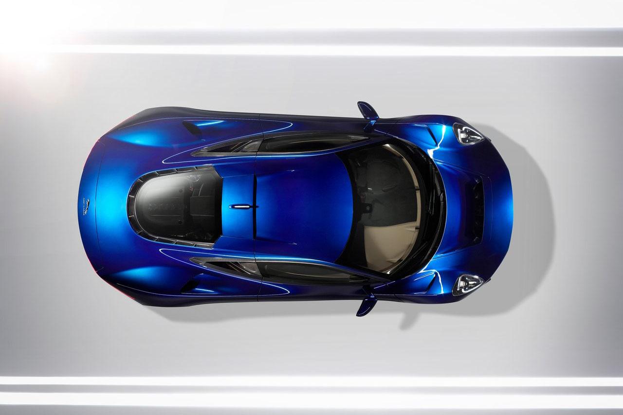 Jaguar-C-X75_Concept_2013_1280x960_wallpaper_0d