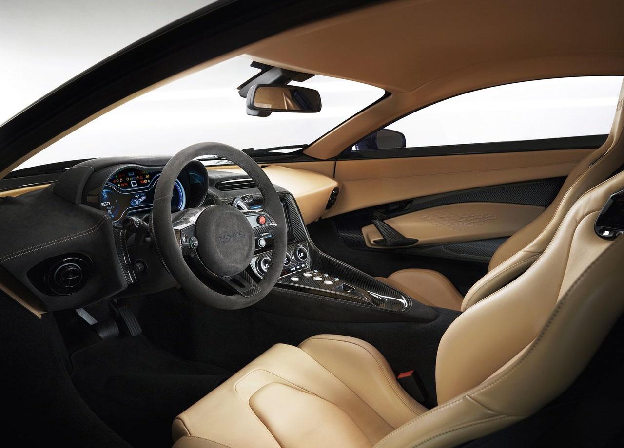 Jaguar-C-X75_Concept_2013_1280x960_wallpaper_0e