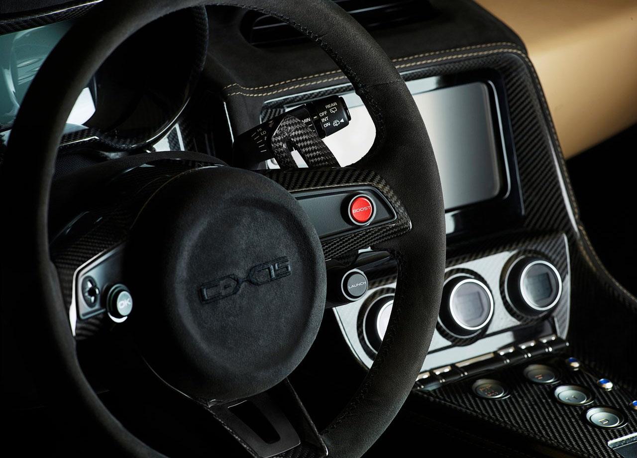 Jaguar-C-X75_Concept_2013_1280x960_wallpaper_0f