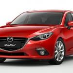 Mazda-3_2014_1280x960_wallpaper_62