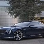 Cadillac-Elmiraj_Concept_2013_1280x960_wallpaper_01