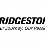 브리지스톤 타이어, 2018 고아웃(GO OUT) 캠프 페스티벌 공식 후원사 참여