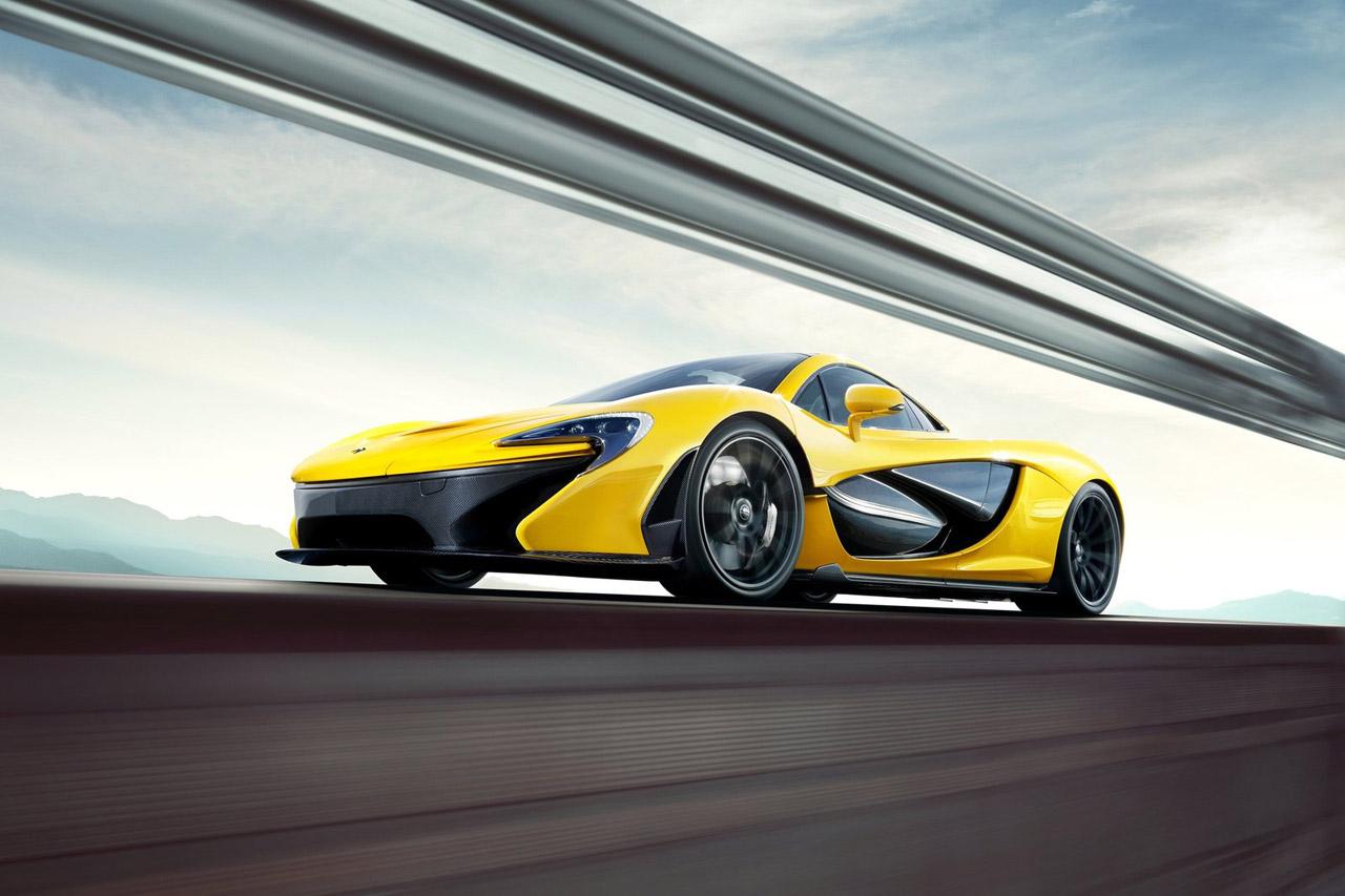 McLaren-P1_2014_1600x1200_wallpaper_03