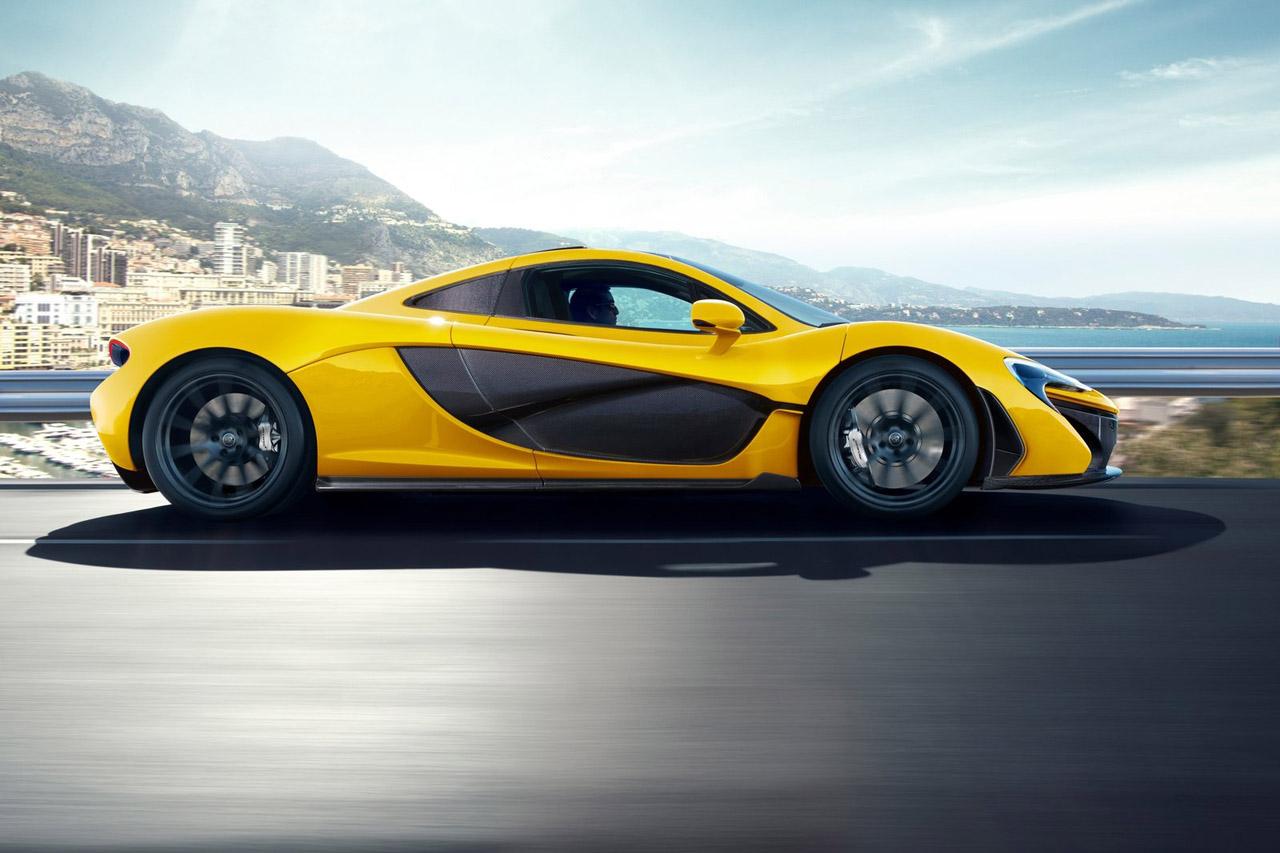 McLaren-P1_2014_1600x1200_wallpaper_0b