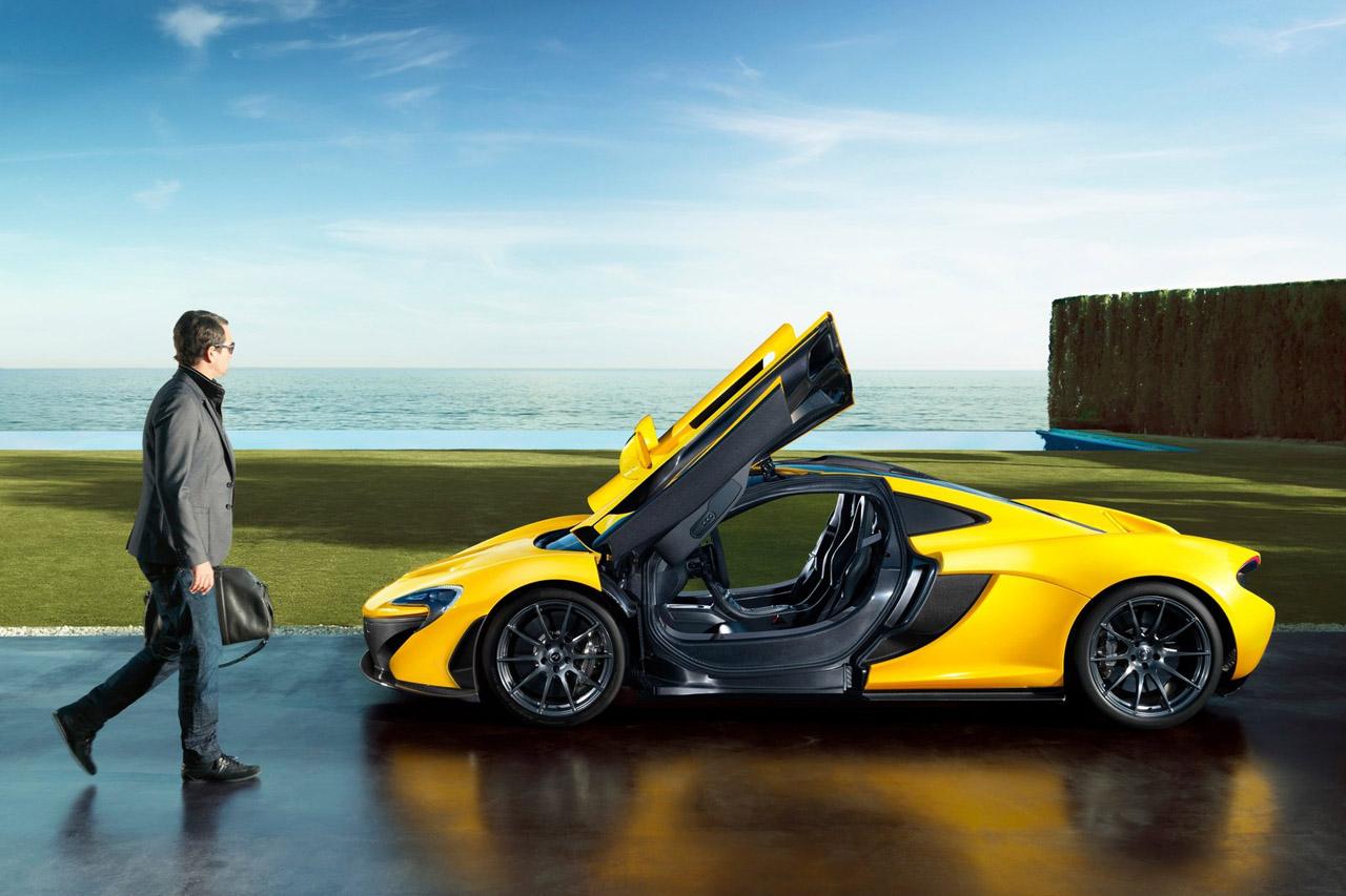 McLaren-P1_2014_1600x1200_wallpaper_0d