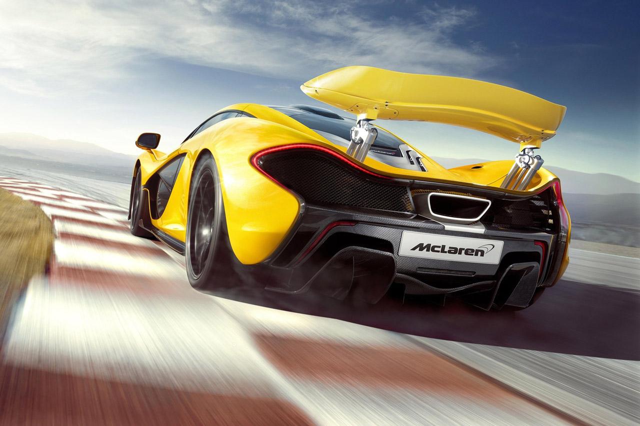 McLaren-P1_2014_1600x1200_wallpaper_0f