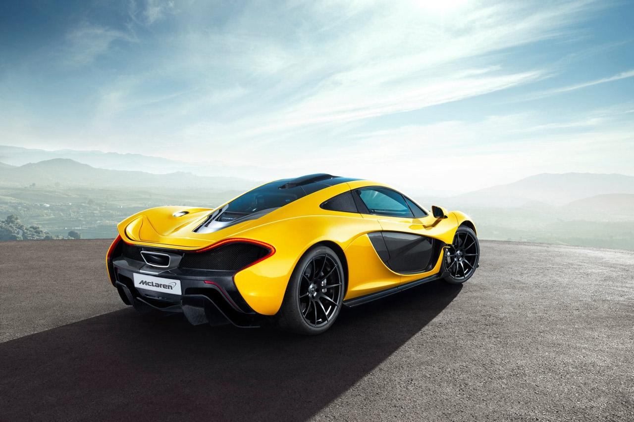McLaren-P1_2014_1600x1200_wallpaper_12