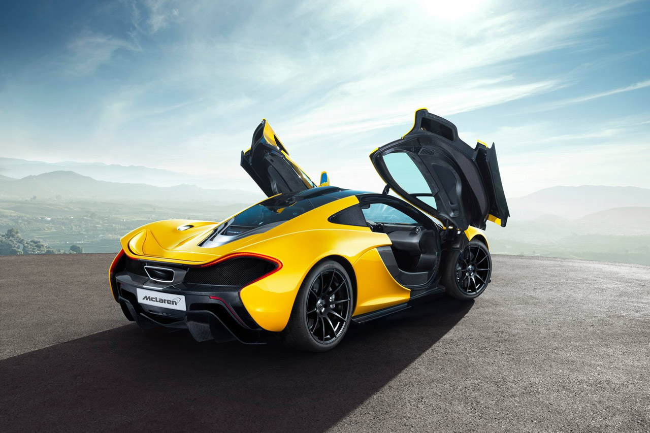 McLaren-P1_2014_1600x1200_wallpaper_13