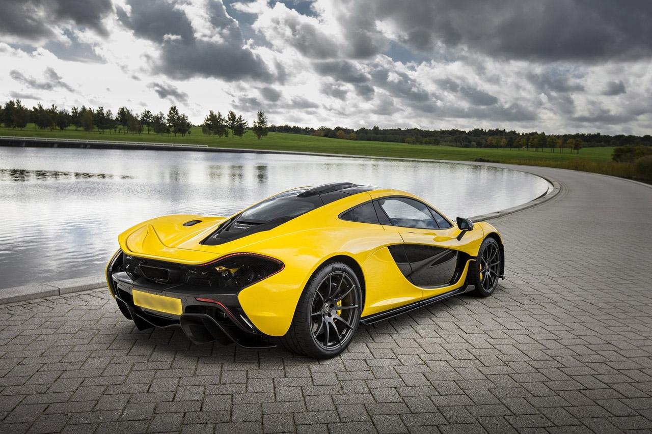 McLaren-P1_2014_1600x1200_wallpaper_18