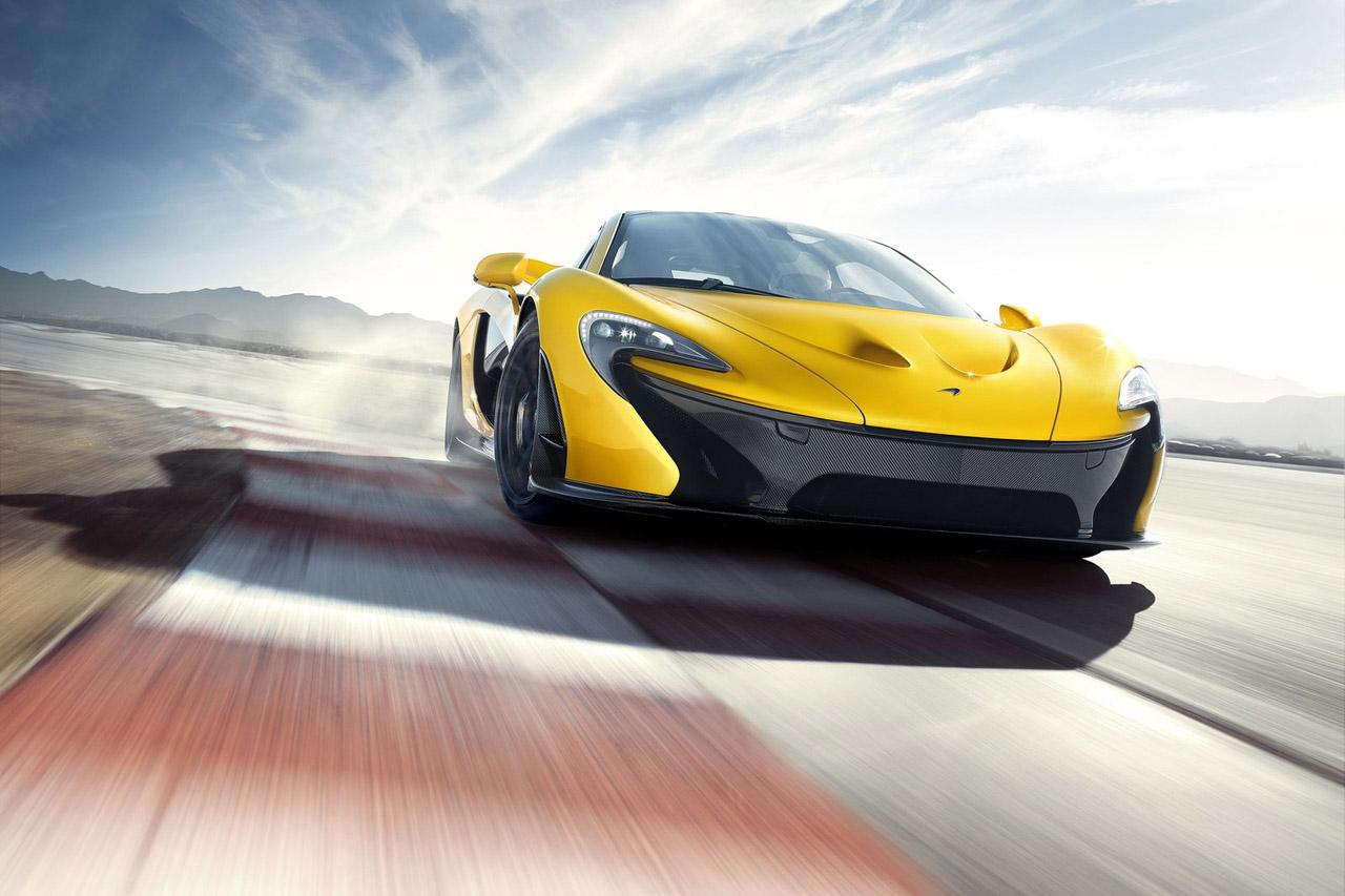 McLaren-P1_2014_1600x1200_wallpaper_1c