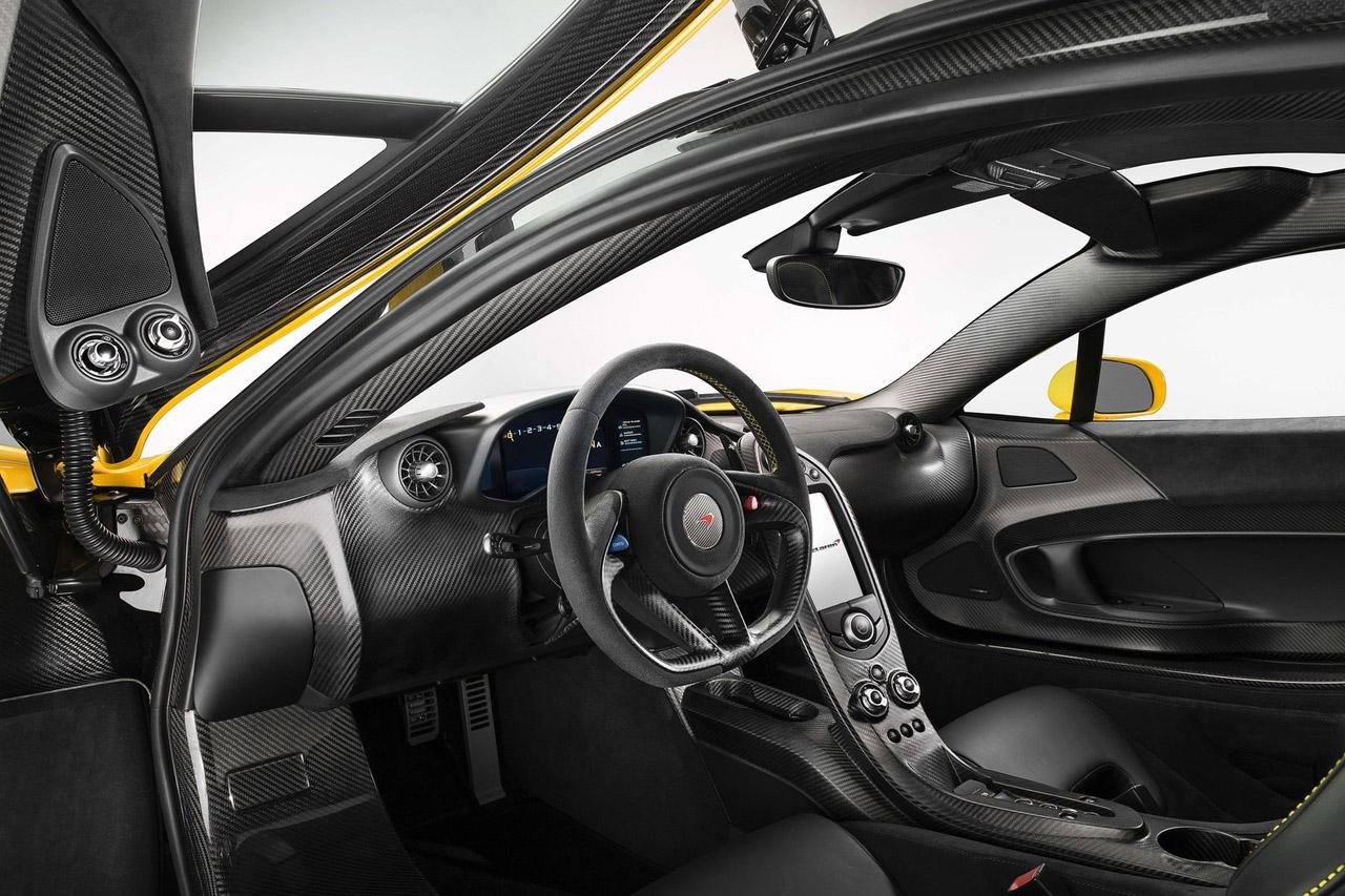 McLaren-P1_2014_1600x1200_wallpaper_23