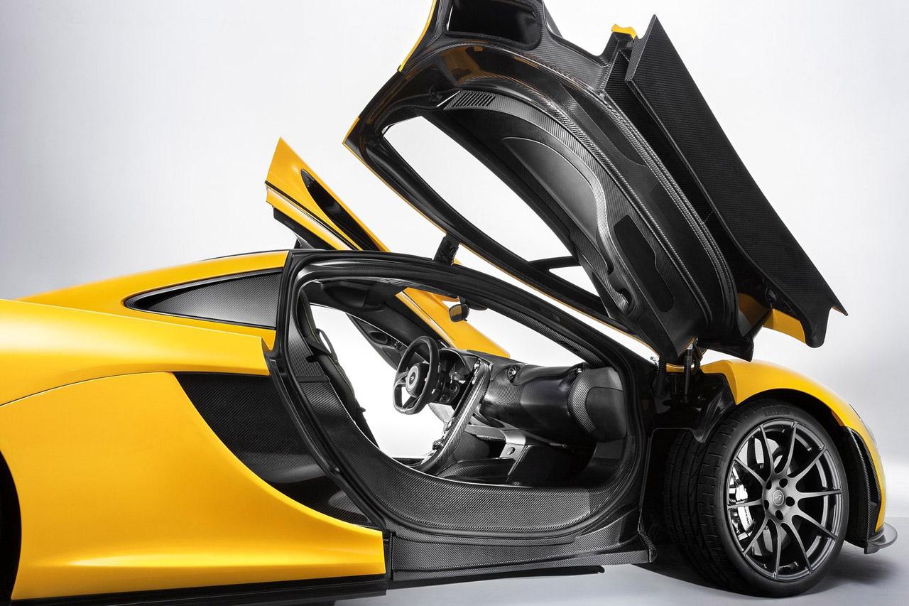 McLaren-P1_2014_1600x1200_wallpaper_24