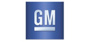 GM, 3년 연속 역대 최대 글로벌 판매 실적 기록