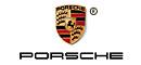 포르쉐 AG, 포르쉐 디자인 그룹 100% 자회사로 편입